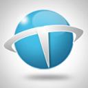 TechAtLast