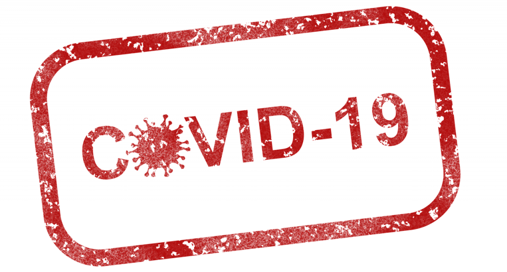 covid-19, virus, coronavirus